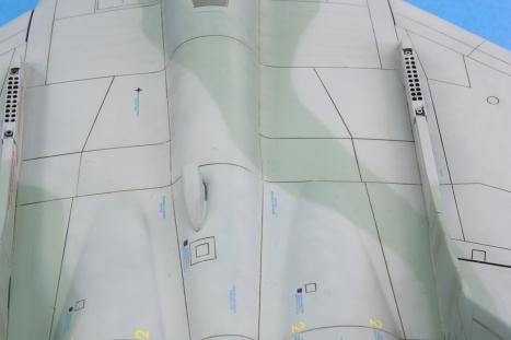 MiG29A_26