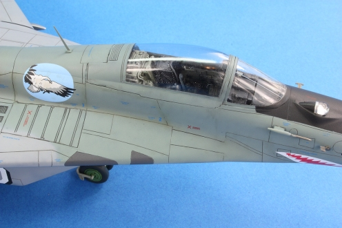 MiG29A_27