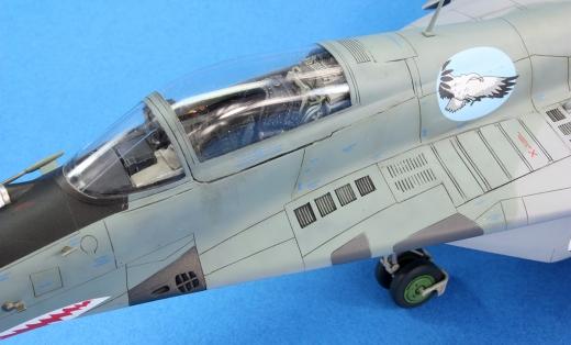 MiG29A_28