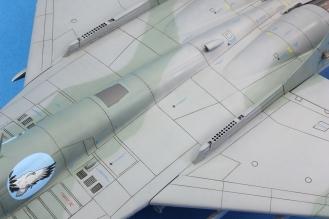 MiG29A_29