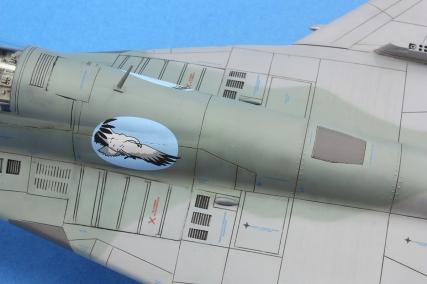 MiG29A_30