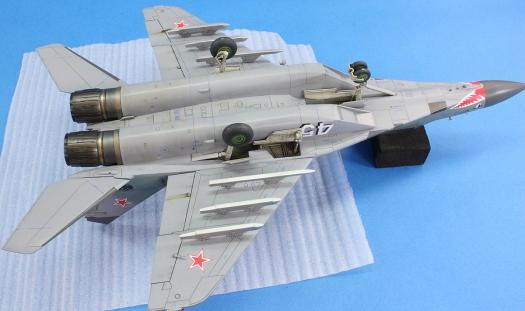 MiG29A_31