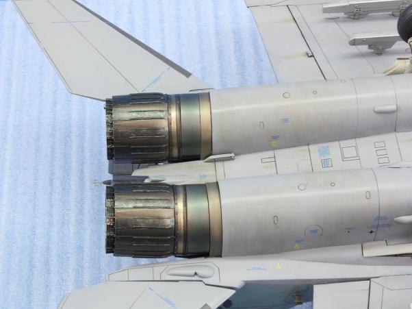 MiG29A_32
