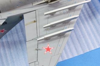 MiG29A_33
