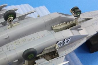 MiG29A_34