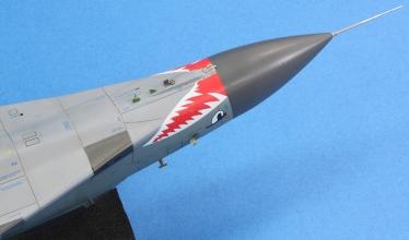 MiG29A_35