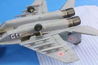 MiG29A_36