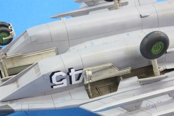 MiG29A_37