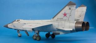 MiG31B-12