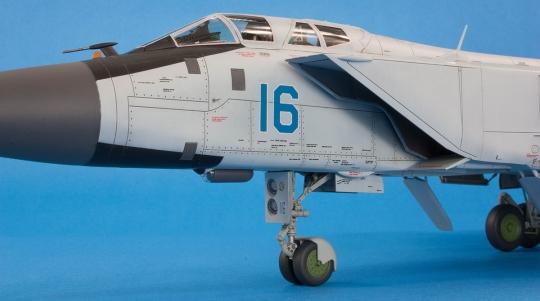 MiG31B-19