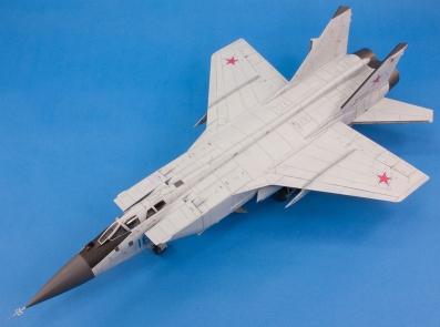 MiG31B-2