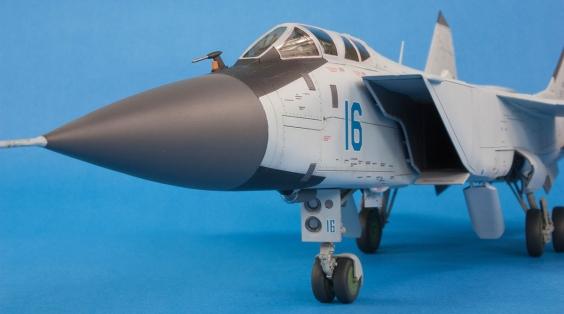 MiG31B-20