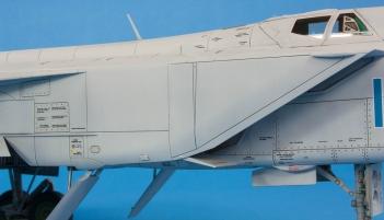 MiG31B-21