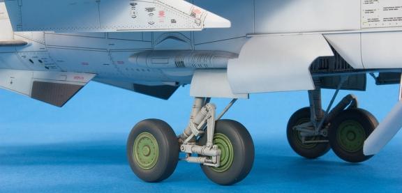 MiG31B-22