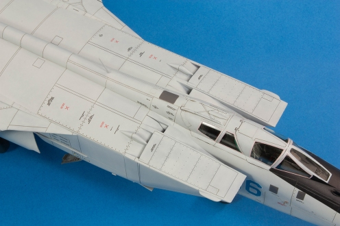 MiG31B-23