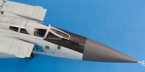 MiG31B-24