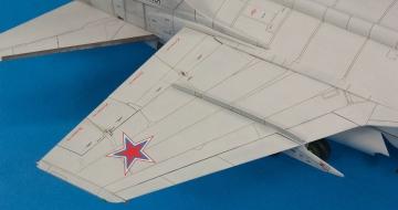 MiG31B-26