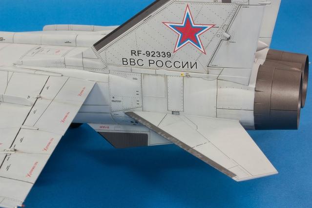 MiG31B-28