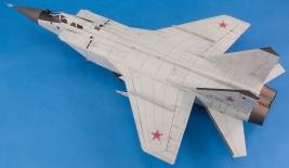 MiG31B-3