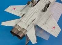 MiG31B-33
