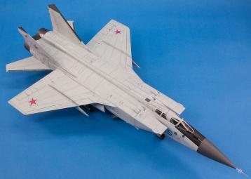 MiG31BS_001