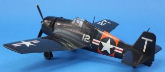 F6F5_009