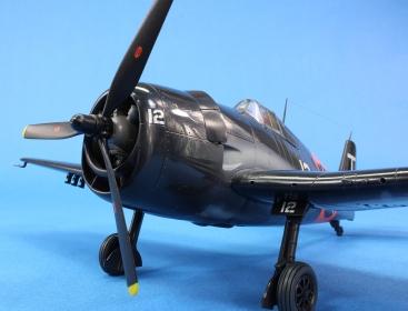 F6F5_022