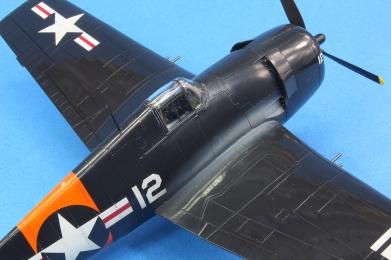 F6F5_023