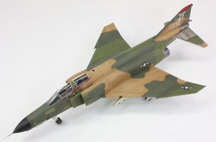 F4E_38