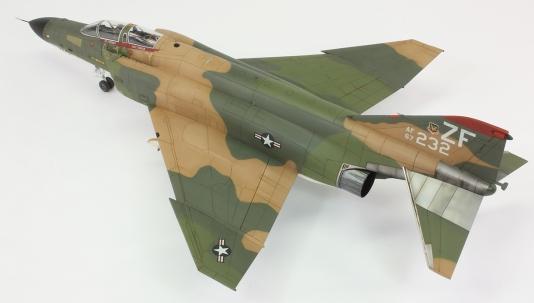 F4E_39