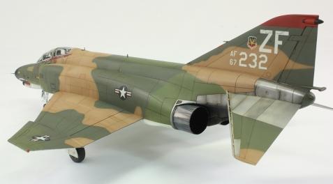 F4E_45