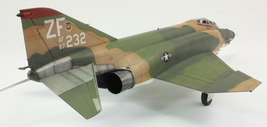 F4E_46