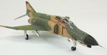F4E_47