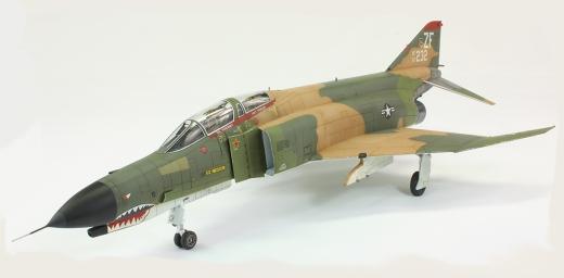 F4E_48