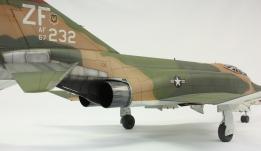 F4E_52