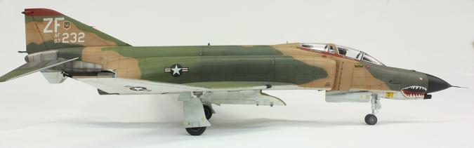 F4E_55