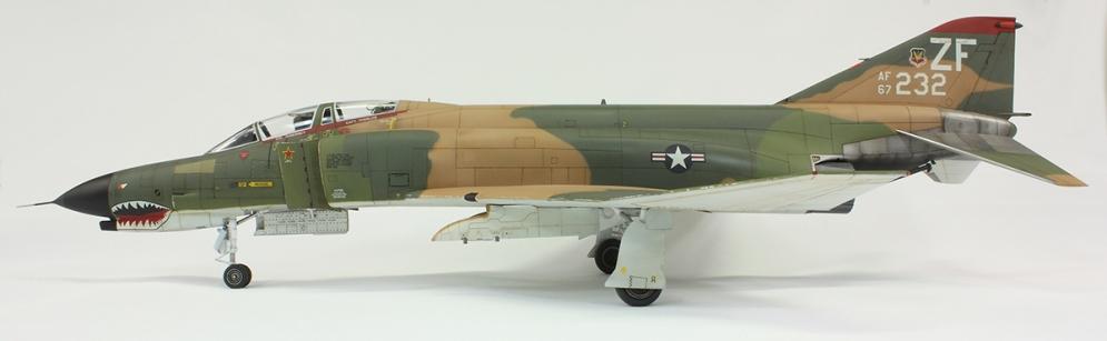 F4E_56