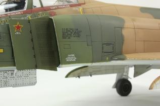 F4E_57