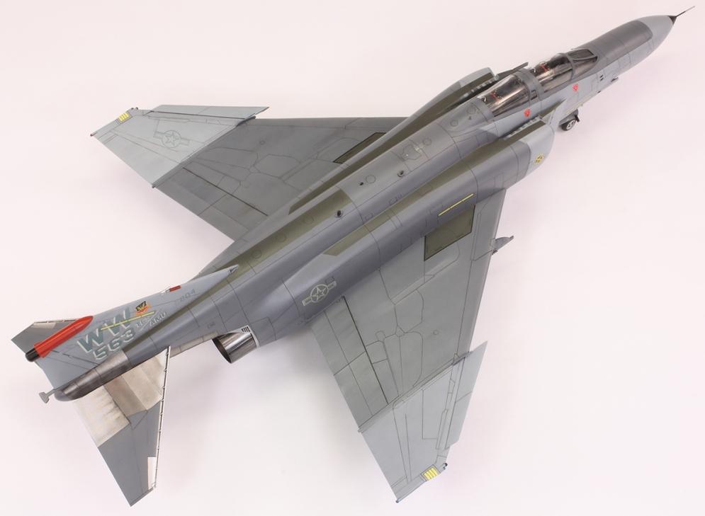 F4G_39