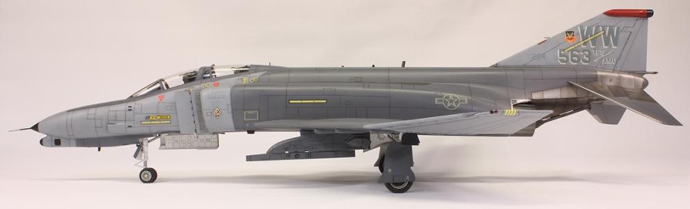 F4G_49
