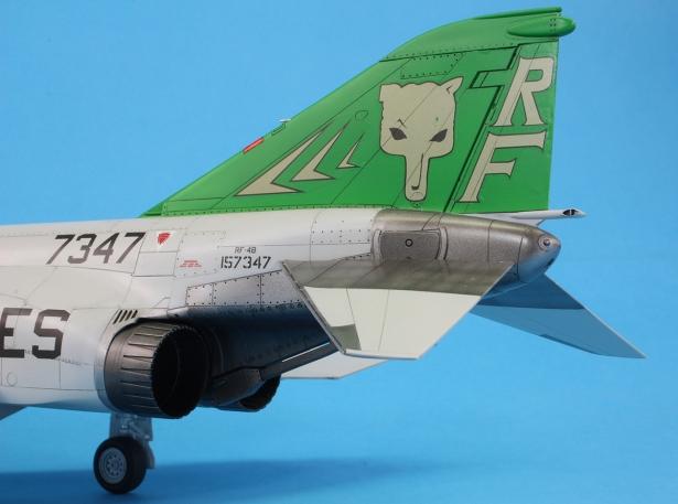 RF4B_32