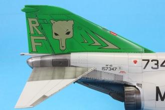 RF4B_41