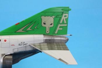 RF4B_42