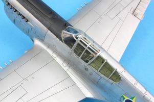 F40E_27