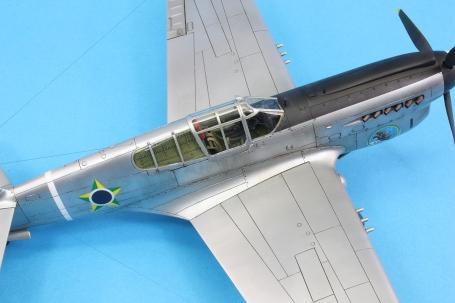 F40E_29