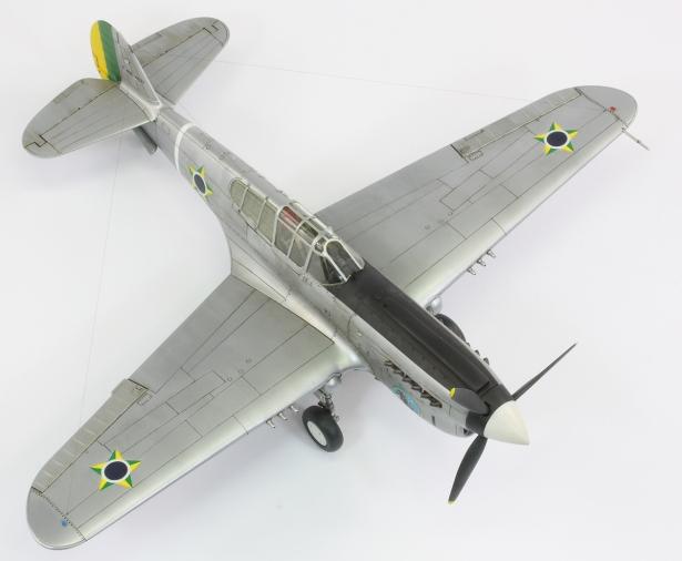 F40E_35