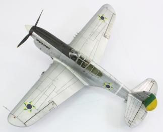 F40E_38