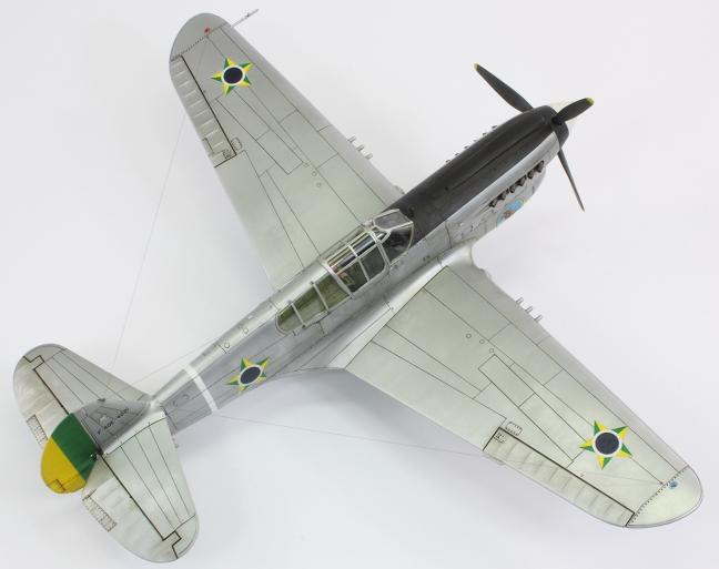 F40E_39