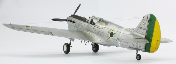 F40E_45