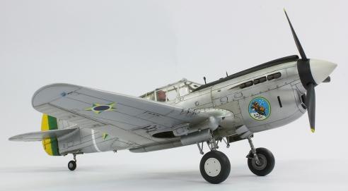 F40E_47